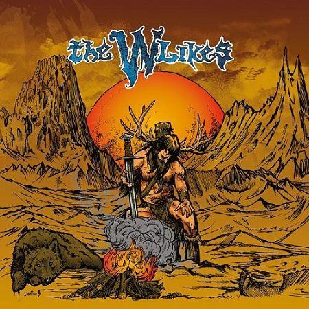 The W Likes - The W Likes (2017) 320 kbps
