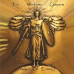 The Windrose Concern – Angel of Entropy (2017) 320 kbps