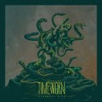 Timeworn – Venomous High (2017) 320 kbps