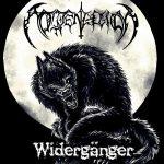 Totenlegion – Widergänger (2017) 320 kbps