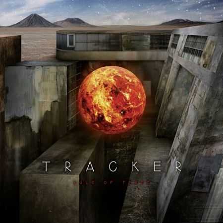 Tracker - Rule of Three (2017) 320 kbps