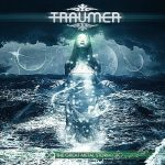 TraumeR – The Great Metal Storm (2014) [Special Edition, Reissue] (2017) 320 kbps