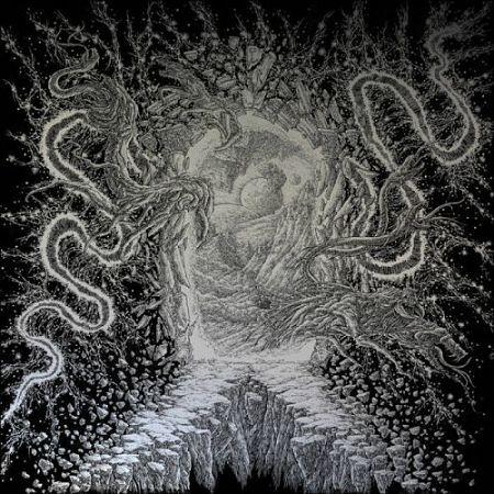 Tyrannosorceress - Shattering Light's Creation (2017) 320 kbps