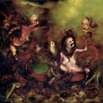 Unaussprechlichen Kulten – Keziah Lilith Medea (Chapter X) (2017) 320 kbps