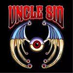 Uncle Sid - Uncle Sid (2017) 320 kbps