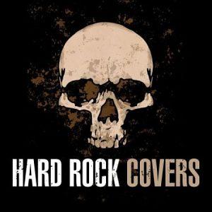 Various Artists - Hard Rock Covers (2017) 320 kbps