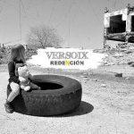 Versoix – Redención (2017) 320 kbps