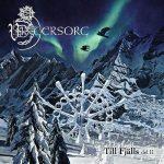 Vintersorg – Till Fjälls, del II [2CD] (2017) 320 kbps