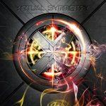 Virtual Symmetry – X-Gate (EP) (2017) 320 kbps