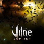 Vitne - Jupiter (2017) 320 kbps