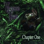 Voodoo Trees – Chapter One (2017) 320 kbps