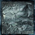 Vultures – Post Mortem (2017) 320 kbps
