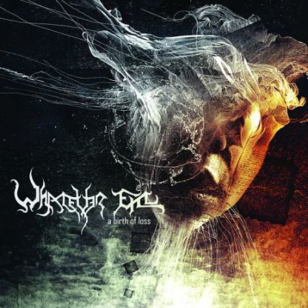 Whatever End - A Birth of Loss (2017) 320 kbps
