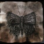 When Bitter Spring Sleeps - She Will Not Mourn Your Passing (2017) 320 kbps