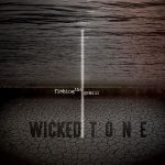 Wicked Tone - Fishing the Gemini (2017) 320 kbps (transcode)
