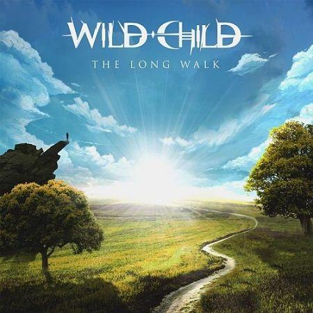 Wild Child - The Long Walk (2017) 320 kbps
