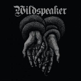 Wildspeaker - Spreading Adder (2017) 320 kbps