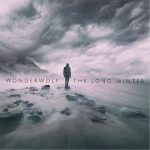 Wonderwolf – The Long Winter (2017) 320 kbps