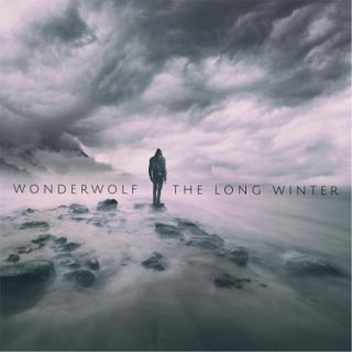Wonderwolf - The Long Winter (2017) 320 kbps
