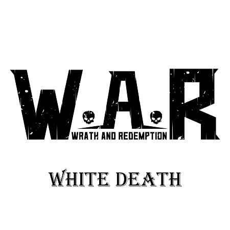 Wrath And Redemption - White Death (EP) (2017) 320 kbps
