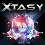Xtasy - Second Chance (2017) 320 kbps (transcode)