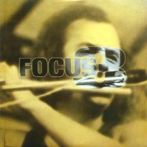 1972 - Focus 3