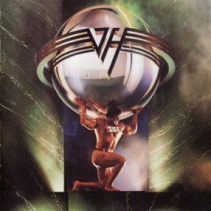 1986 - 5150