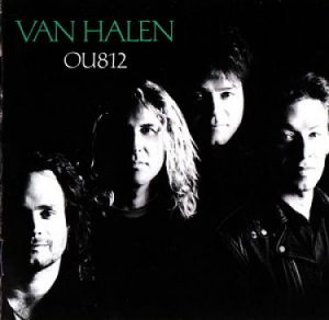 1988 - OU812