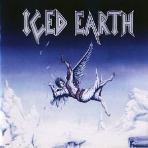 1990 - Iced Earth