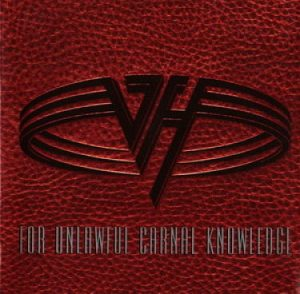 1991 - For Unlawful Carnal Knowledge