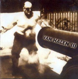 1998 - Van Halen III