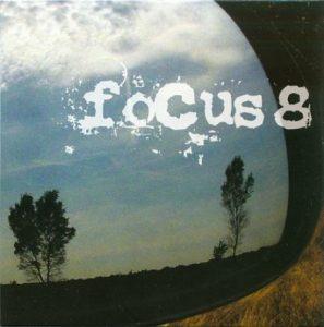 2002 - Focus 8