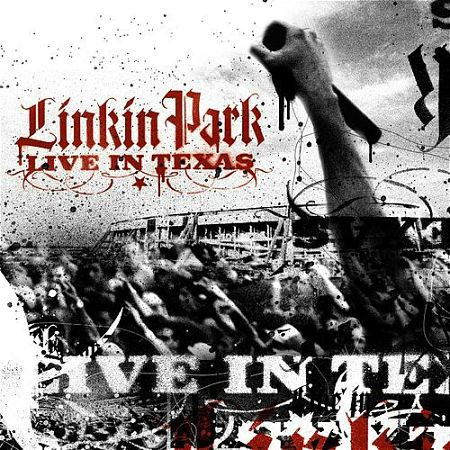 Linkin Park - Discography (2000-2017) 320 kbps + Scans