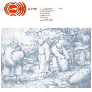 2004 - White2