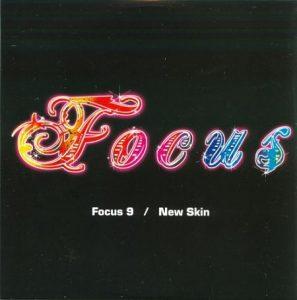 2006 - Focus 9-New Skin