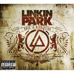 2008 - Road To Revolution: Live At Milton Keynes (+DVD Bonus)