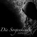 ASPHALT – Die Sorgenkinder (2017) 320 kbps