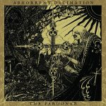 Abhorrent Decimation - The Pardoner (2017) 320 kbps