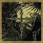 Abhorrent Decimation – The Pardoner (2017) 320 kbps
