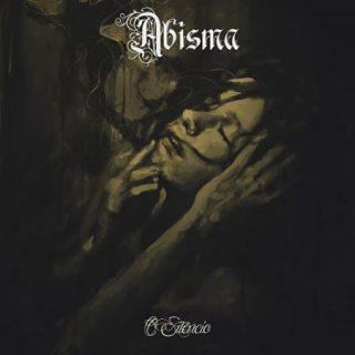 Abisma - O Silêncio (2017) 320 kbps