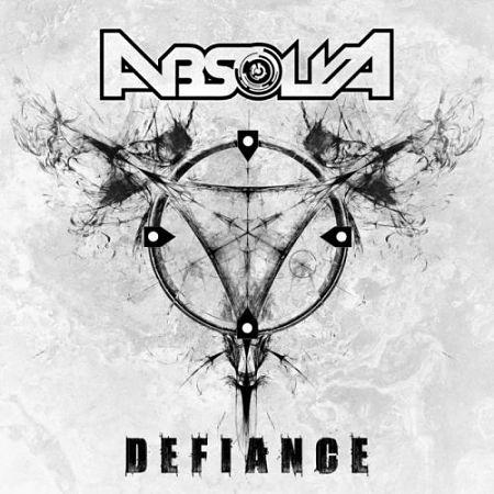 Absolva - Defiance (2017) 320 kbps