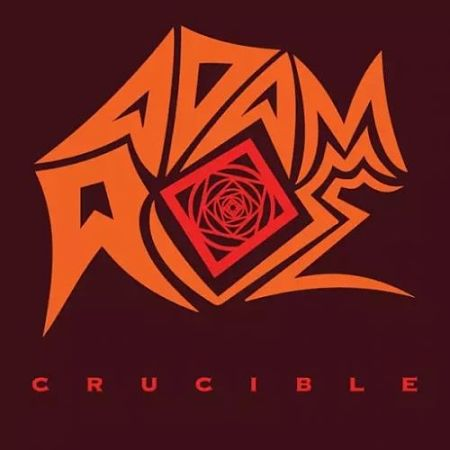 Adam Rose - Crucible (2017) 320 kbps