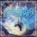 Afterbirth – The Time Traveler's Dilemma (2017) 320 kbps