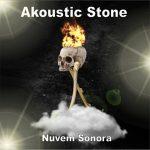 Akoustic Stone - Nuvem Sonora (2017) 320 kbps