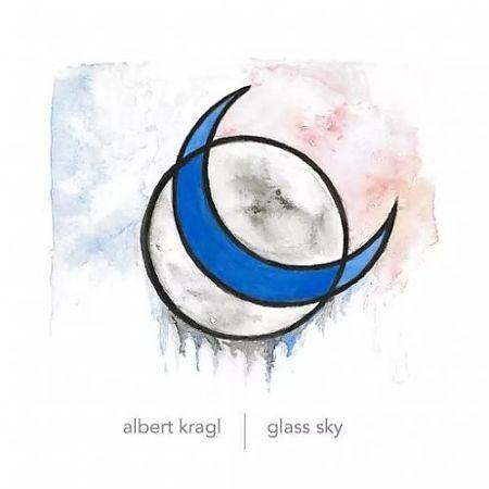 Albert Kragl - Glass Sky (2017) 320 kbps