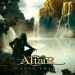 Altair – Lost Eden (2013) 320 kbps