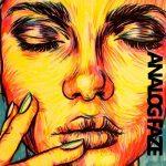 Analog Faze – Analog Faze (2017) 320 kbps