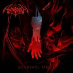 Anasarca – Survival Mode (2017) 320 kbps