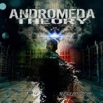Andromeda Theory - Reflection (EP) (2017) 320 kbps