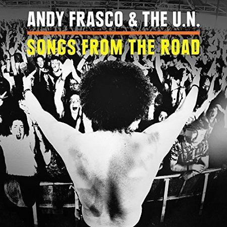 andy-frasco-and-the-u-n-songs-from-the-road-2017